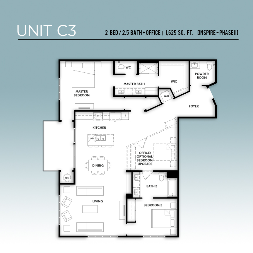 c3-floorplan-phase-2-inspire
