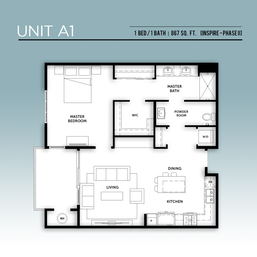 a1-floorplan-phase-2-inspire