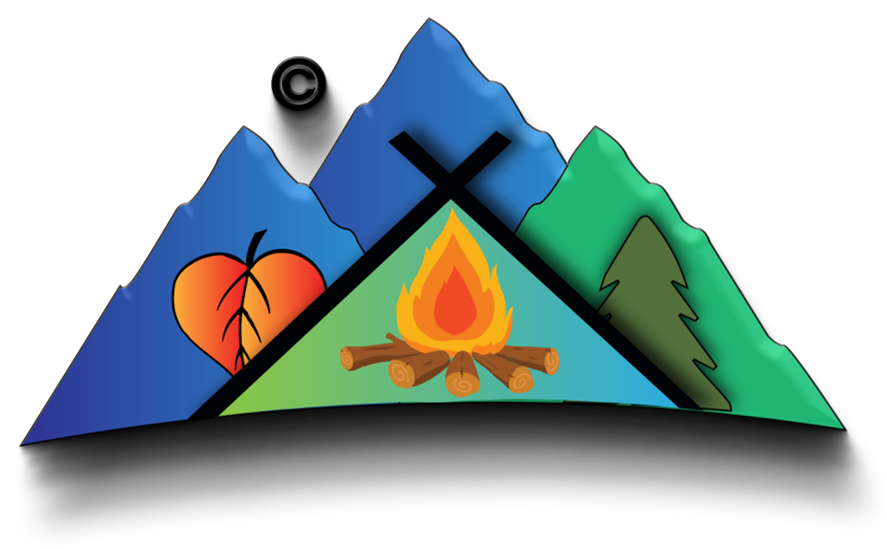 Final Logo -
