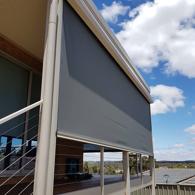 And just like that, we're back!  Come in for us to help you with all your curtain, blind, shutter and awning needs.  #bendigo #elegantconcepts #centralvictoria #countryvictoria #curtains #blinds #shutters #awnings #ziptrak #fabric #lovewhatwedo #supportlocal #outdoor #outdoorstyle #outdoorliving #outdoorblinds