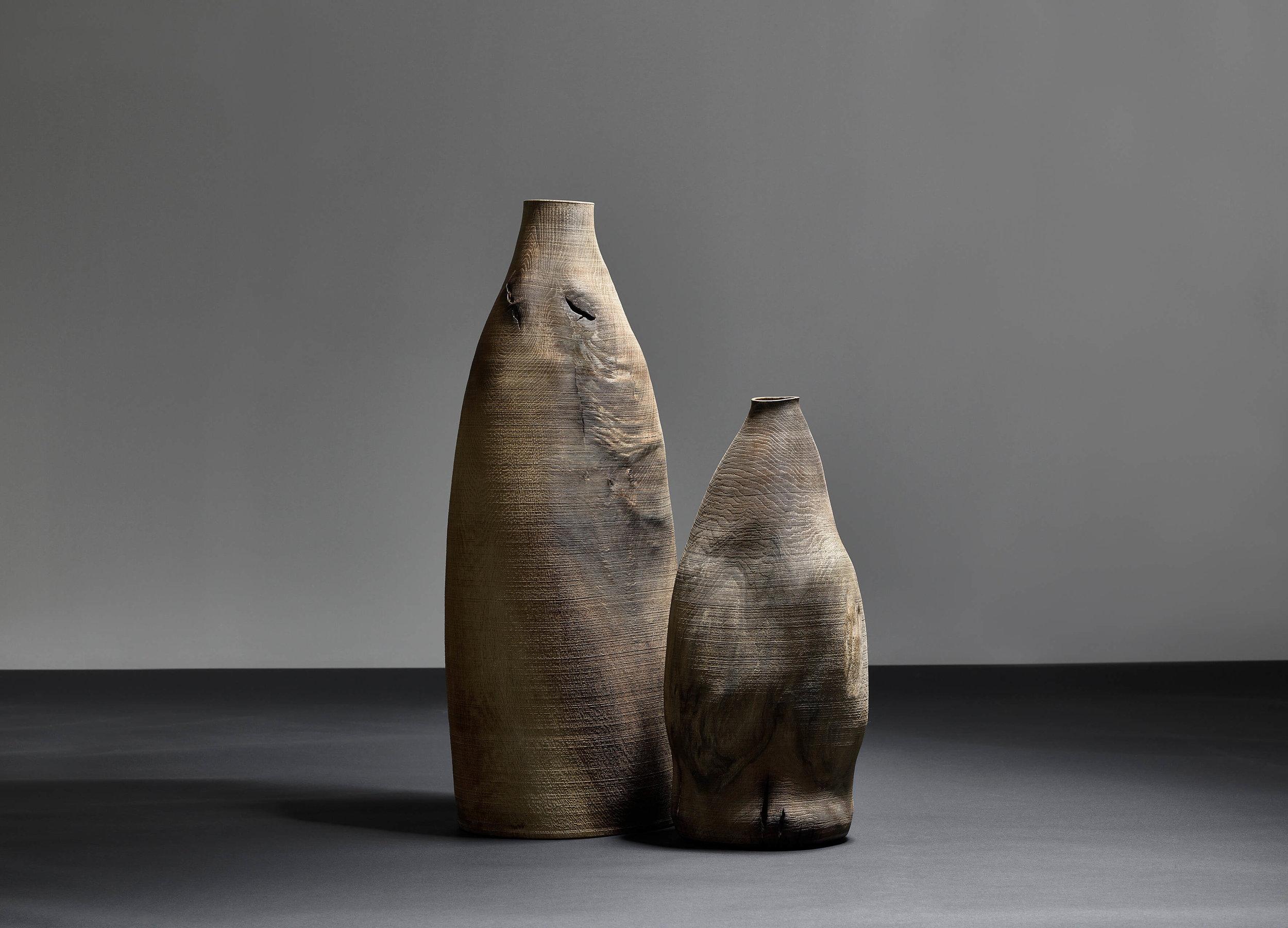 Vessels, 2016