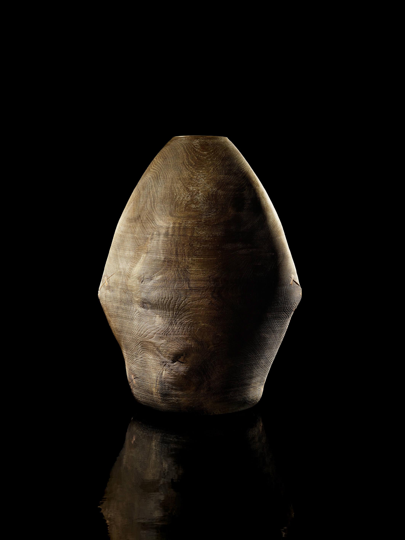 Object in Oak