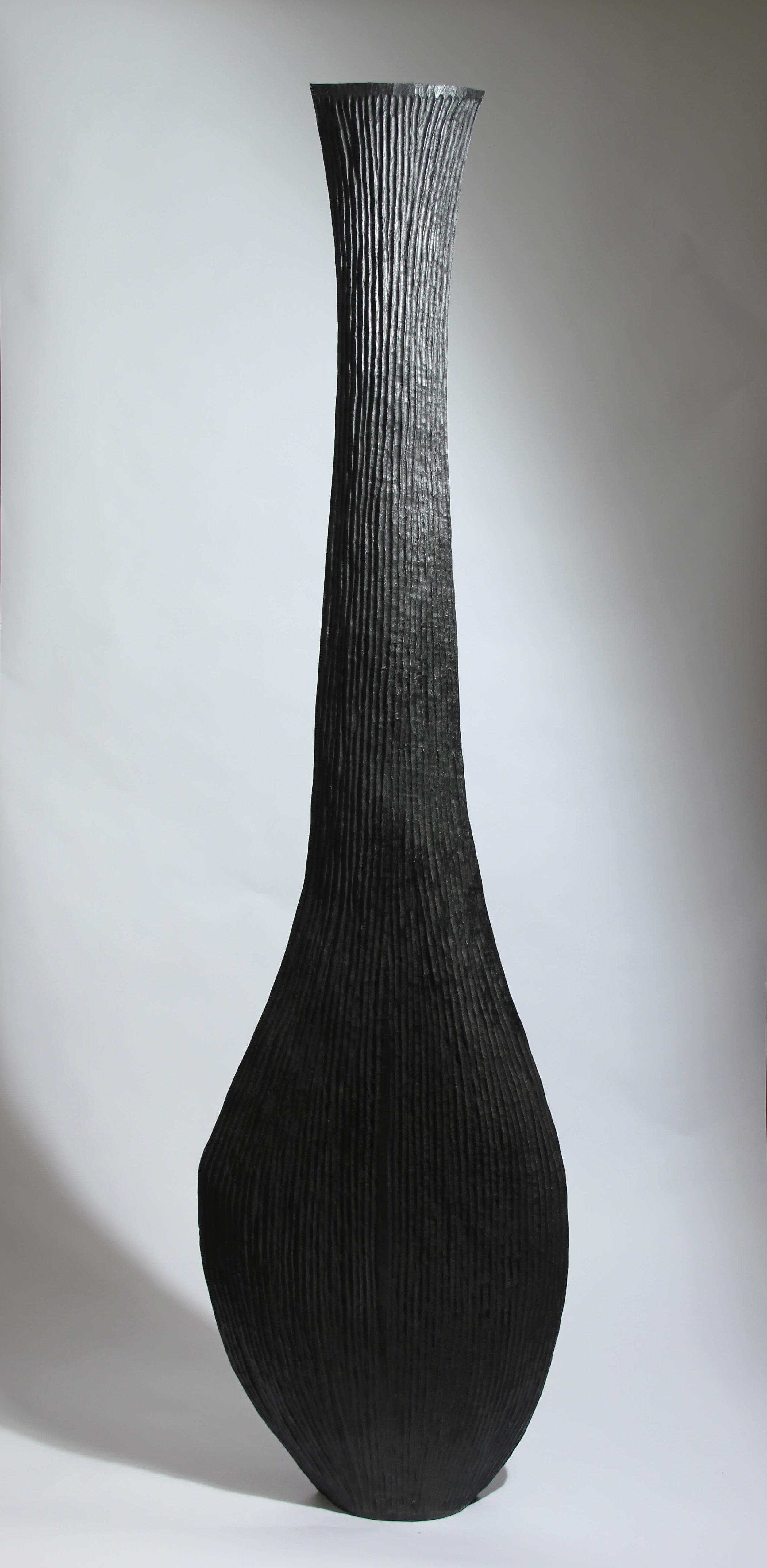 188 Great Black Flask, 2014