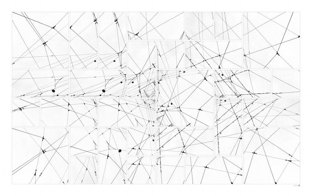 Lines 05-1, 2013