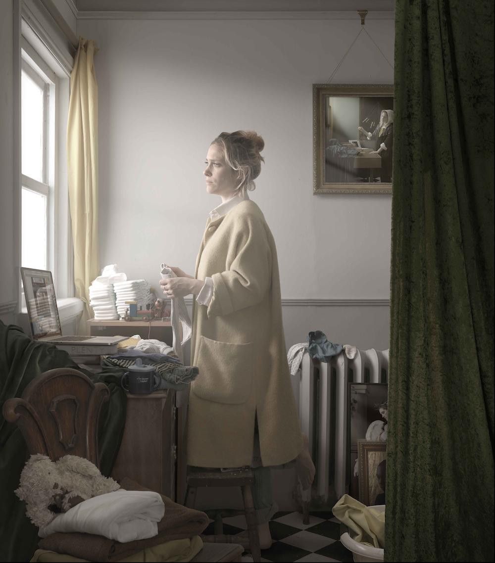 Maisie_Broadhead_Sarah_Myerscough_Gallery.jpg
