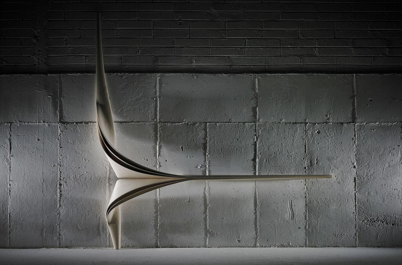Enignum Shelf XXIII, 2016