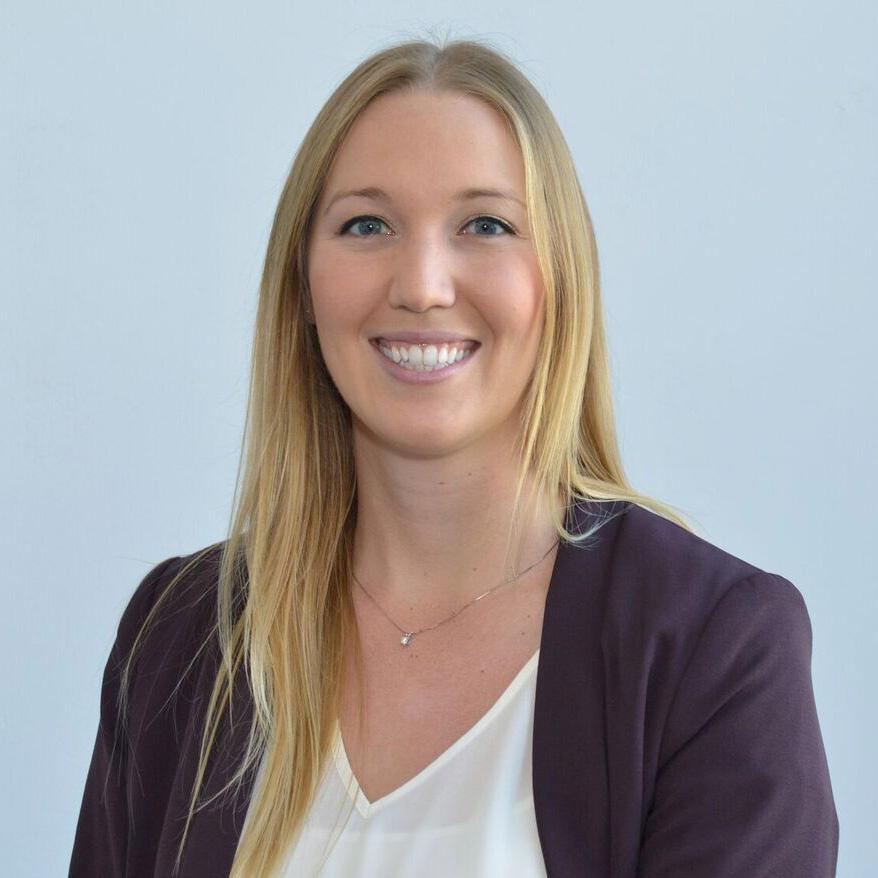 Laura Billos  Project Manager P: 619.543.4200 ext. 7223    E:  laura@hampstead.com