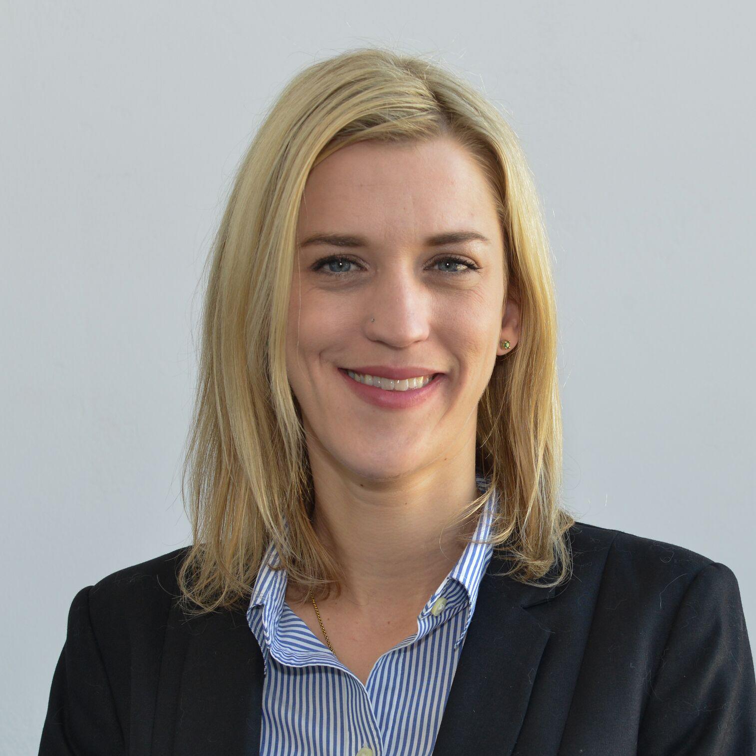 Alie Millette Legal Assistant P: 619.977.4402   E:  alie@hampstead.com