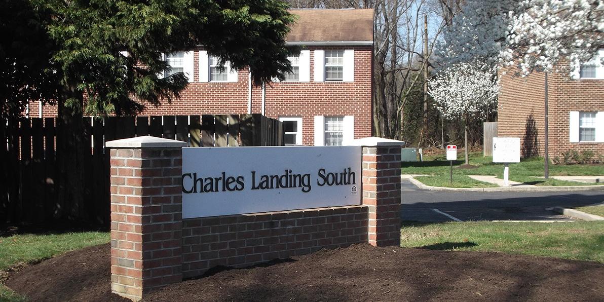 charles_landing.jpg