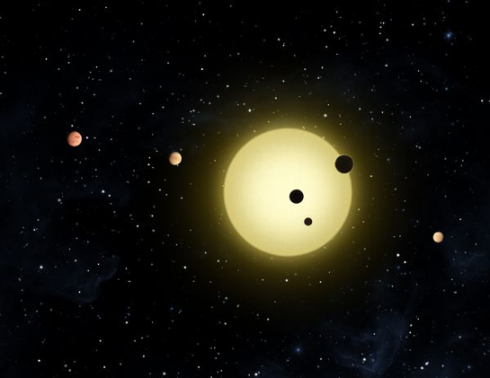 all-about-exoplanets1.en.png