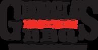 georgias-logo-pdf.png