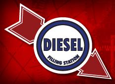 diesel_logo.jpg