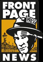 frontpagelogo.png