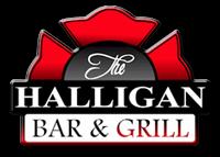 halligan-logo-image.png