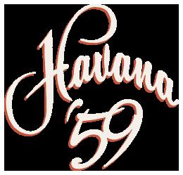 havana59-logo.png