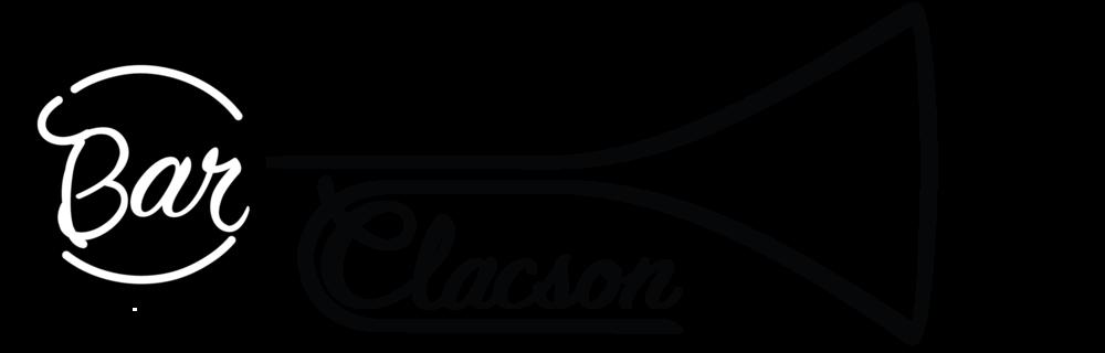 barclacson_logo_FINAL-01+copy.png