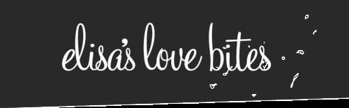 elisaslovebites-logo.png