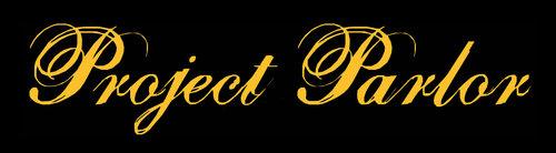 project-parlor-logo-acedca16758fe99ccbb4aaef2cb09b2c-1475510512-pplogo.jpg