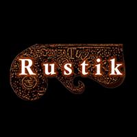 rustik.png