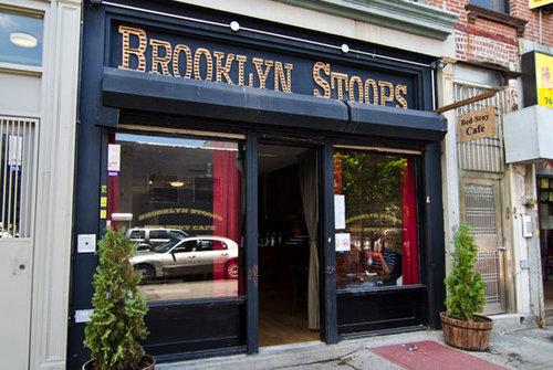 brooklynstoops1.jpg