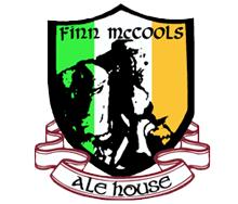 finn_mccools.png