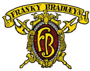 franky-bradleys-logo.png