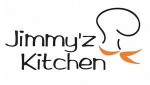 Jimmy'z+Kitchen+Official+Logo_full.jpeg