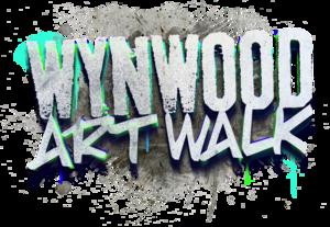 wynwood.png