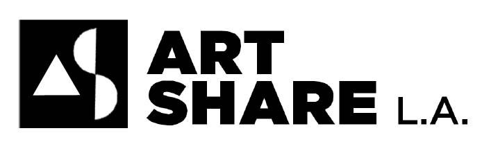 Logo_Centered-copy.png