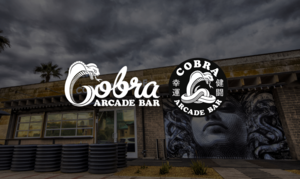 OSOM-Project-Main-Pic-Cobra-Arcade-Bar.png