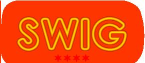 logo-swig.png