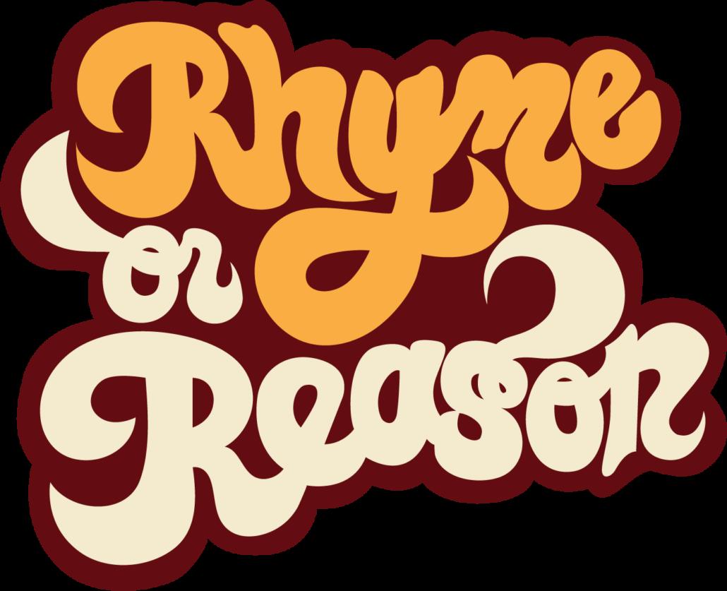 RoR_Logo_2-1030x837.png