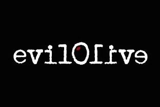 evil-olive.jpg