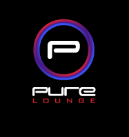 DCHH_PureLounge_1366492063.png