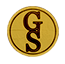 Gold-Sounds_logo_65px.png