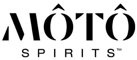 moto_logo.jpg