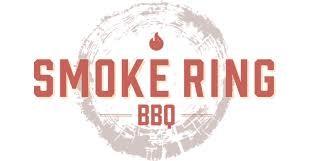 smoke ring menu logo.jpg