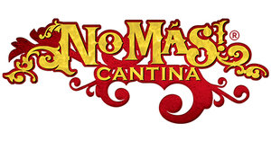 No_Mas_Cantina.jpg