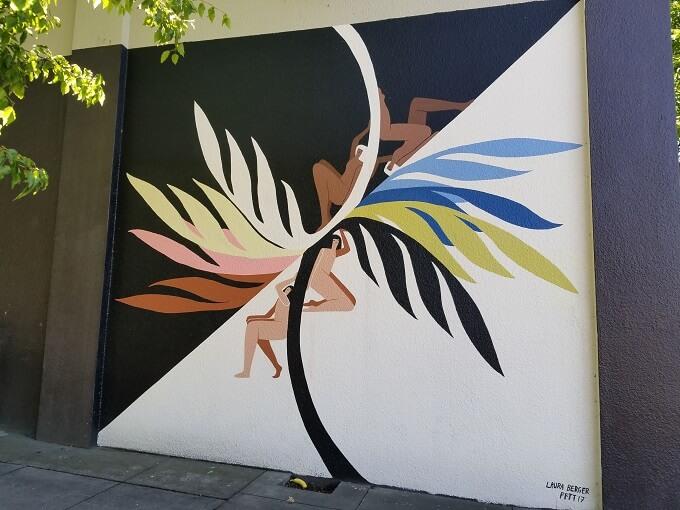 Laura-Berger-Portland-Street-Art.jpg