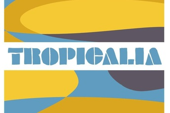 tropicalia_s345x230.jpg