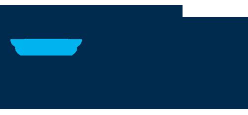 BBOX-Logo.png