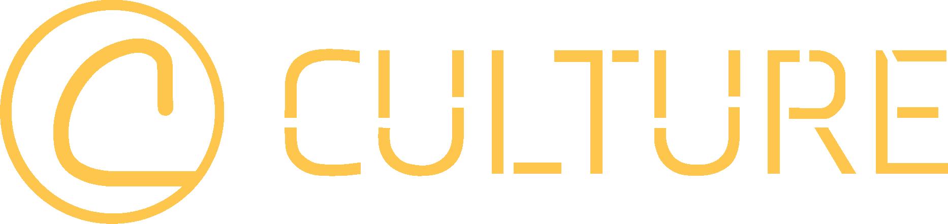 culture-logo-vector2.png