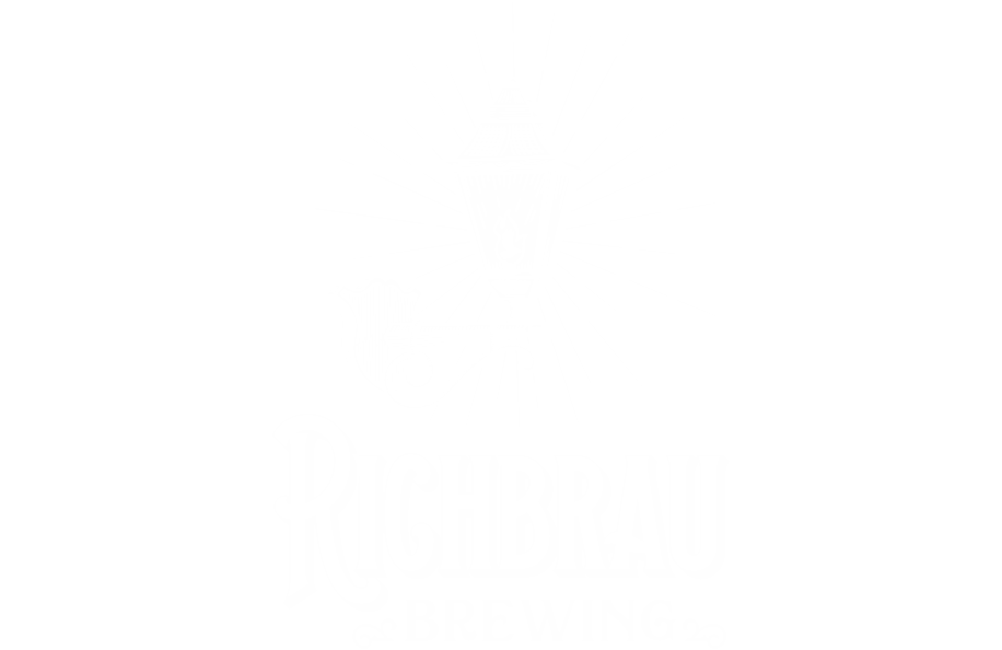 logo-splash.png