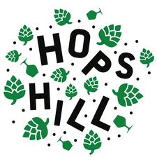 hops-hill-logo-2017.png