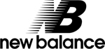 New_Balance-logo-F34722CB97-seeklogo.com copy.jpg