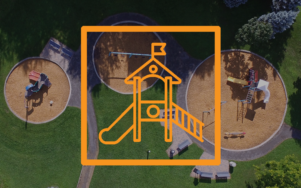 playground-park.png