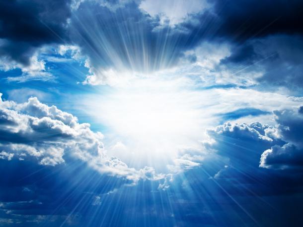 rays-of-light.jpg