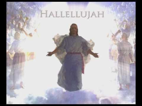 Angel Hallelujah.jpg