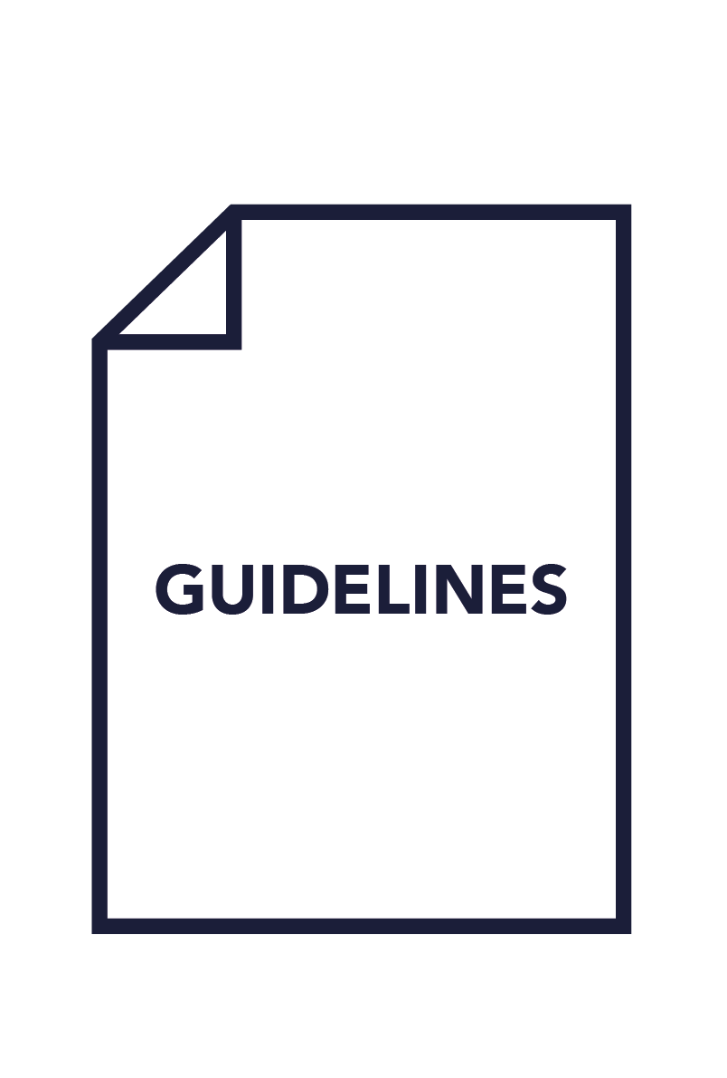 Haul Out Guidelines