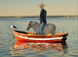 pony-in-boat-2-e1407931567615.jpeg